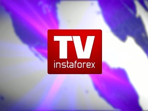 InstaForex tv events. InstaForex TV holds 5th anniversary