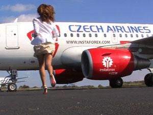 changer instaforex indonesia airlines