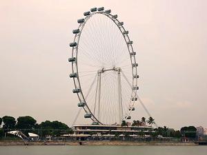 InstaForex tv events. Agosto, 2015 - Conferencia ShowFx Asia, Singapur