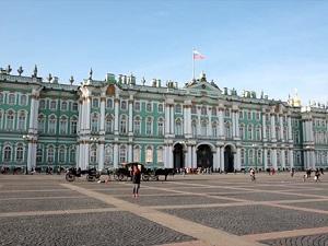 InstaForex tv events. Octubre 2014, Conferencia InstaForex, San Petersburgo, Rusia