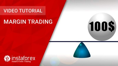 Video tutorial. Margin trading